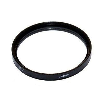 Image of Kood 77mm UV Filter