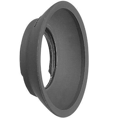 Nikon DK-3 Eyecup