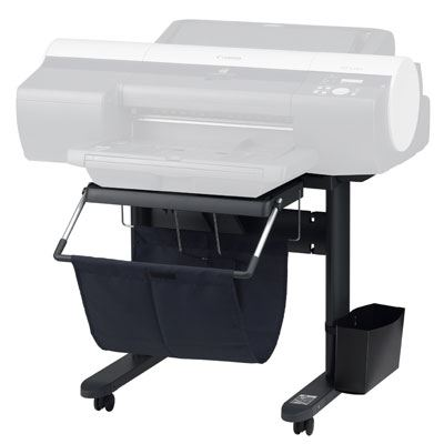 Image of Canon ST11 Printer Stand