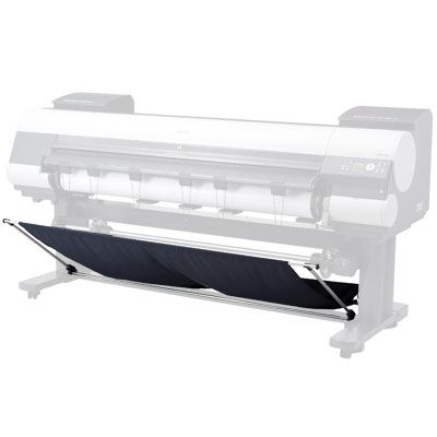 Image of Canon Paper Catch Basket - BU-01