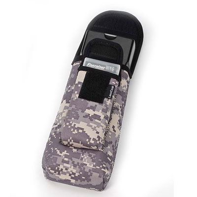 LensCoat Flash Keeper  Digital Camo