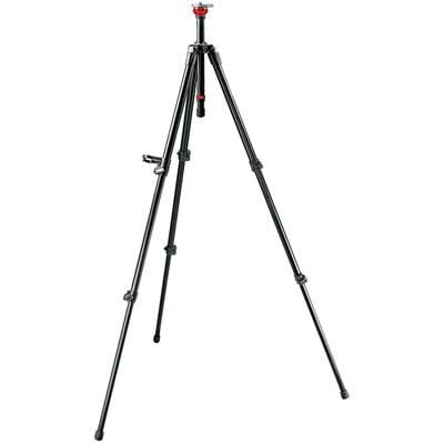 Manfrotto 755XB MDEVE Tripod