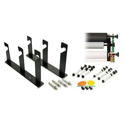 Interfit Wall Mounting Kit