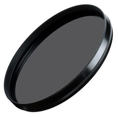 Kood 55mm Circular Polarising filter