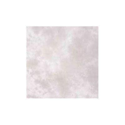 Lastolite Knitted Ezycare Curtain Background 3 x 7m - Dakota