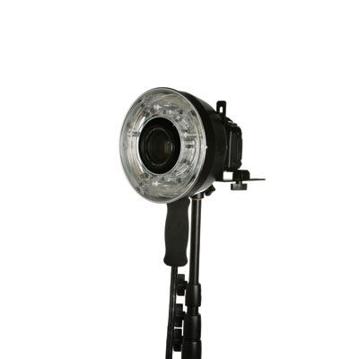 Image of Bowens 3000Ws Ringflash Pro