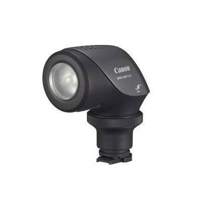 Image of Canon VL-5 Video Light