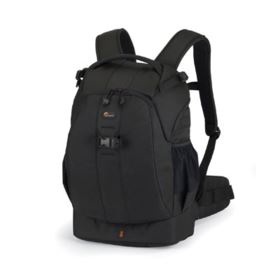 Lowepro Flipside 400 AW Backpack