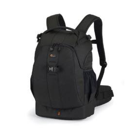 Lowepro Flipside 400 AW Backpack