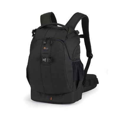 Lowepro Flipside 400 AW Backpack - Black