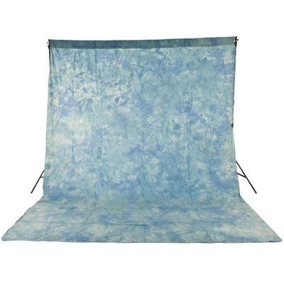 Lastolite Knitted Ezycare Curtain Background 3 x 7m - Maine