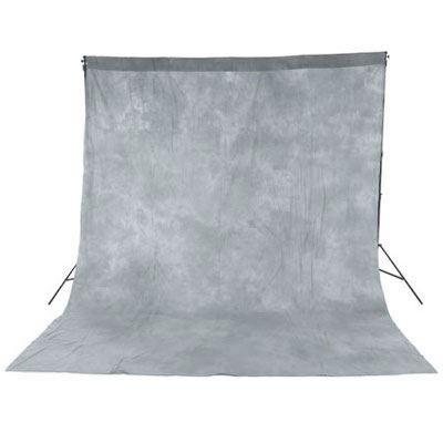 Lastolite Knitted Ezycare Curtain Background 3 x 3.5m - Dakota