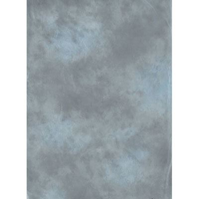 Lastolite Knitted Ezycare Curtain Background 3 x 3.5m - Wyoming