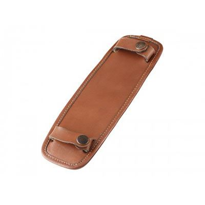 Billingham SP50 Shoulder Pad - Tan