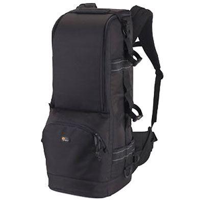 Used Lowepro Lens Trekker 600 AW II Backpack