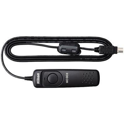 Nikon MCDC2 Remote Control for D90  D5000 D5100