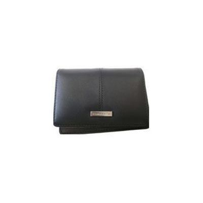 Panasonic PS-0808 Leather Camcorder Case
