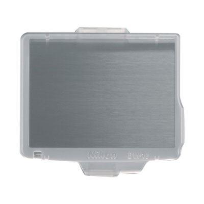 Nikon BM-10 LCD Cover for Nikon D90