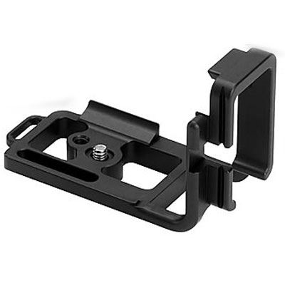 Kirk BL5DII LBracket for Canon EOS 5D MkII