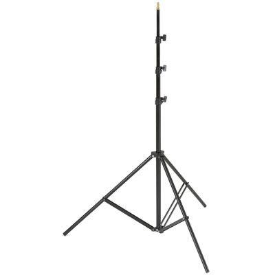 Lastolite 4-Section Standard Lighting Stand