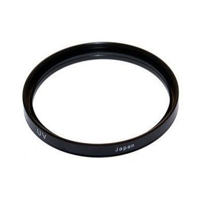 Kood 72mm UV Filter