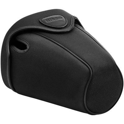 Nikon CF-DC2 Semi-Soft case for D5000