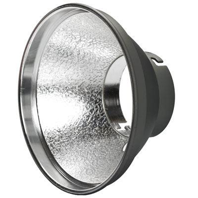 Elinchrom Quadra 18 cm Grid Reflector