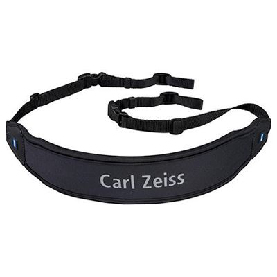 Zeiss Air Cell Carrying Strap