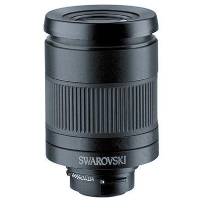 Image of Swarovski 25-50x W Eyepiece