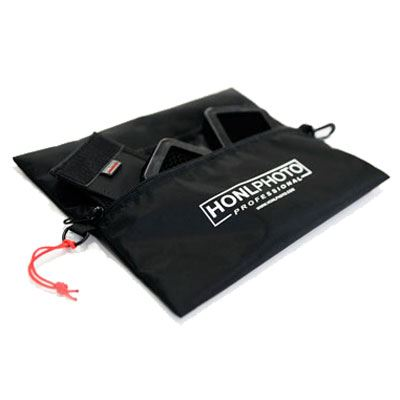Image of Honl System Carrying Bag