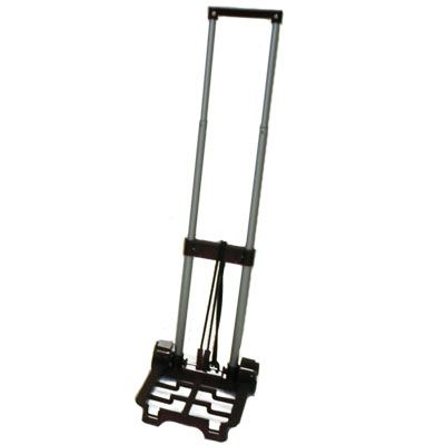 Image of Bowens Telescopic Battery Trolley