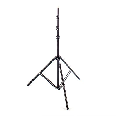 Image of Bowens Compact Light Stand