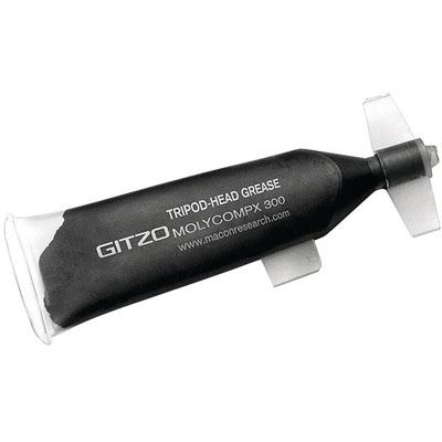 Gitzo GSGREASE02 Tripod Grease - Set of 2