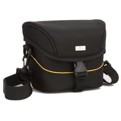 Nikon CS-P05 Case
