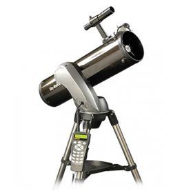 Sky-Watcher Explorer-130P SynScan