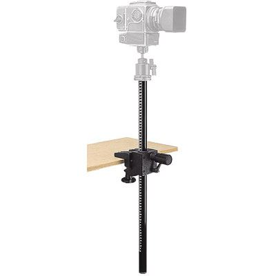 Image of Manfrotto 131TC Table Centre Post