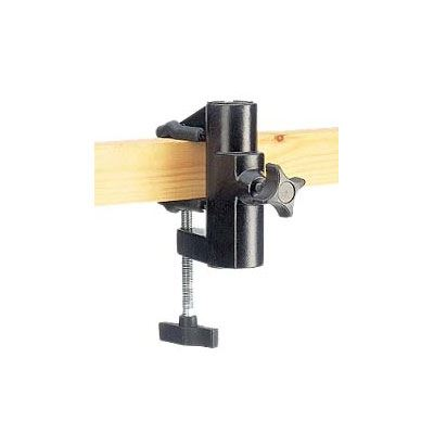 Manfrotto MN349 Column Clamp