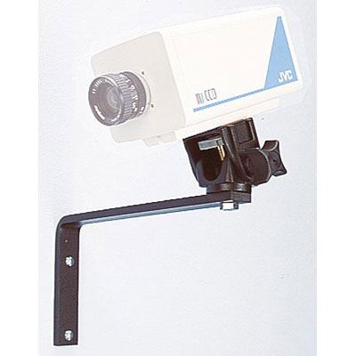 Manfrotto 356 Wall Mount Camera Support