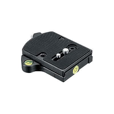 Manfrotto 394 Plate Adaptor