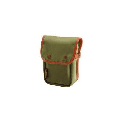 Billingham Delta Pocket  OliveTan