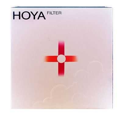 Hoya 55mm Close Up+3