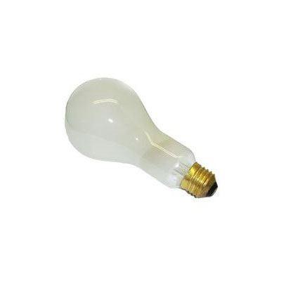 Lastolite Tungsten Bulb 500W