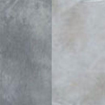 Image of Lastolite 1.5mx1.8m Collapsible Reversible Background - Washington/Dakota