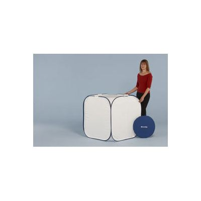 Lastolite Cubelite with Removable Back - 90cm