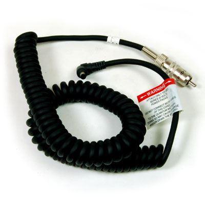 Quantum MDC2 Cable