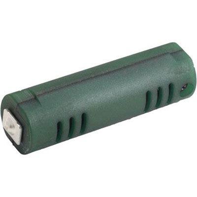Quantum ES2 Energy Saver 2