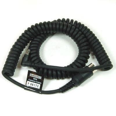 Quantum SD6 Cable