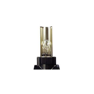 Quantum QF62Bg Bare Bulb Enhancer - Gold