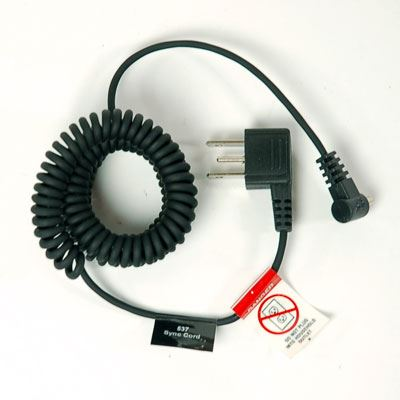 Image of Quantum PC Sync Cable - 1.5m