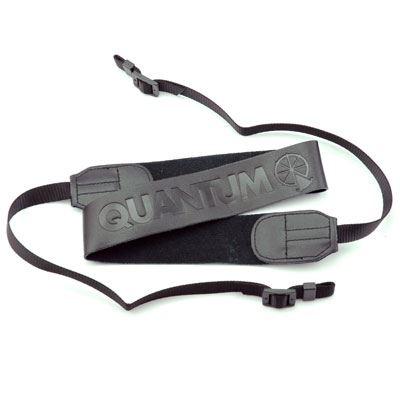 Used Quantum QUPS Shoulder Strap